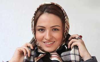 زندگینامه جالب از گلاره عباسی بازیگر خوش آتیه