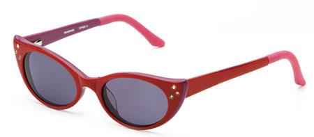 شیک ترین مدل عینک آفتابی های بچگانه