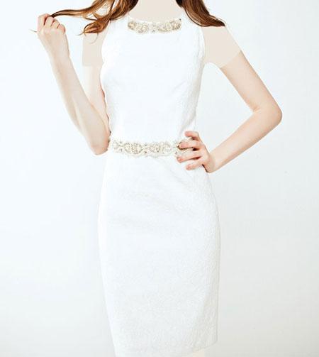 مدل های اسپرت از لباس زنانه برند Ekol Giyim