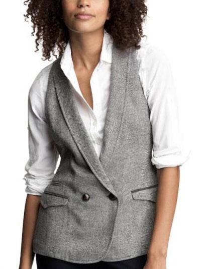 جذاب ترین لباس های زنانه از برند Gap