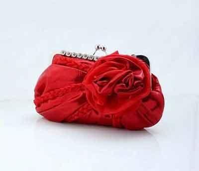 مدل کیف دستی های متنوع رنگارنگ