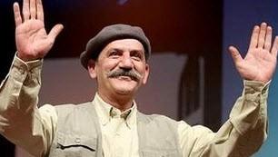 زندگینامه حمید جبلی بازیگر طنز