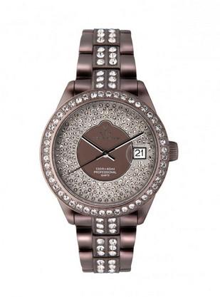 مدل های جذاب از ساعت مچی برند Toy Watch