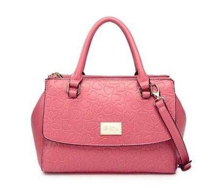 کیف اسپرت دخترانه بسیار شیک