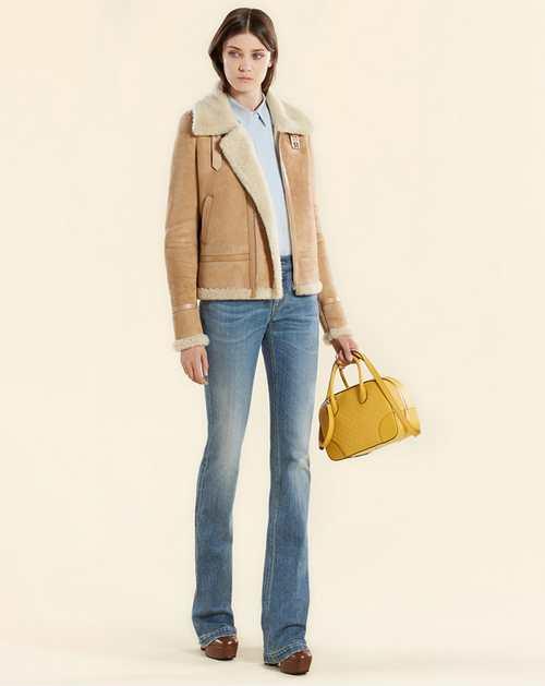 مدل لباس های پاییزی اسپرت دخترانه