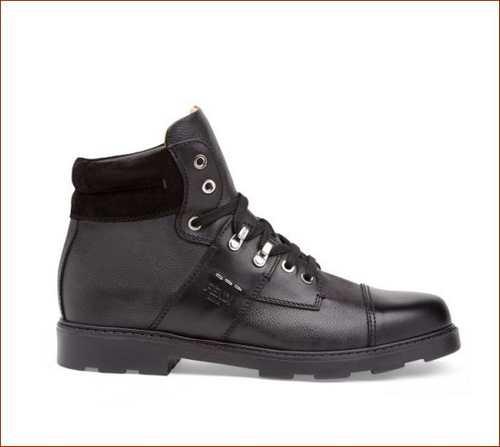 کفش های کاملا اسپرت مردانه