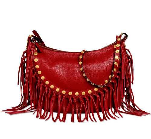 مدل های زیبا از کیف های جذاب دخترانه