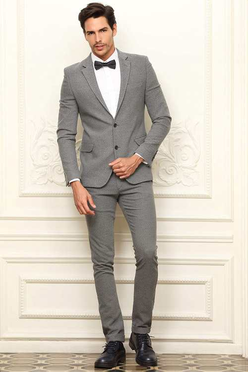 مدل های جذاب از لباس پاییزه پسرانه 93