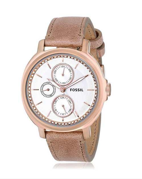 مدل ساعت مچی دخترانه با رنگهای تیره و روشن