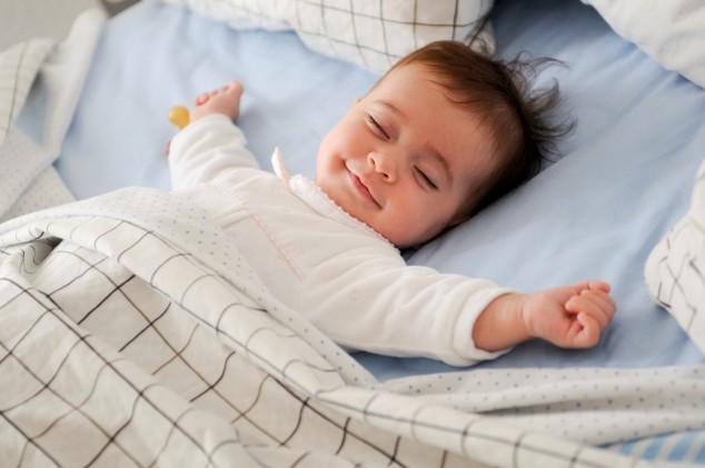 بدن ما چقدر به خواب نیاز دارد؟
