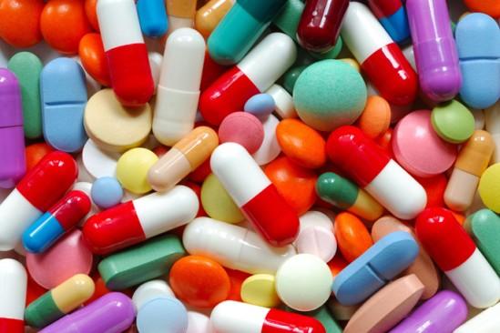 خطر مصرف این دارو!