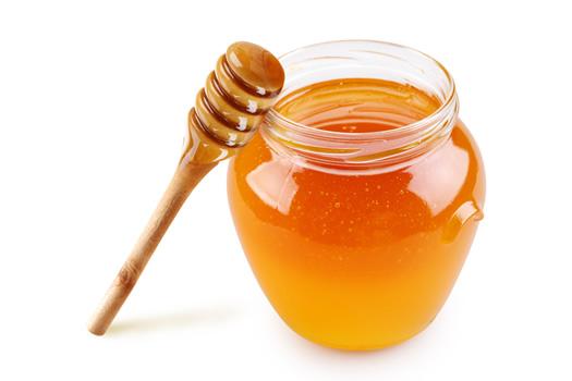 در فصل سرما عسل مصرف کنید!