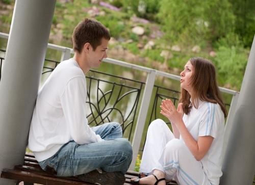 چگونه یکدیگر را در دوره نامزدی بشناسیم؟!