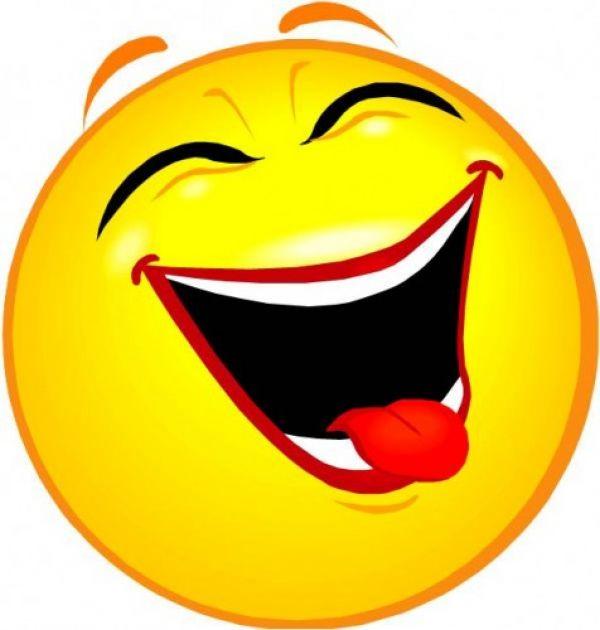 جک های جدید و خنده دار آبان 1393