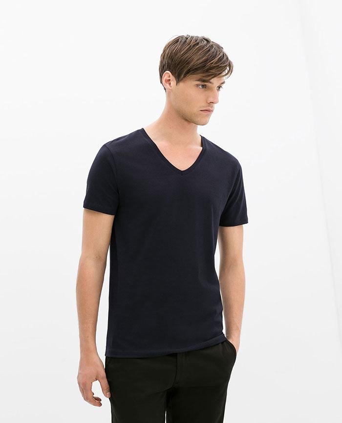 مدل های جدید و زیبا از تیشرت اسپرت پسرانه