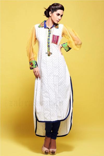 تونیک های جذاب و زیبای هندی