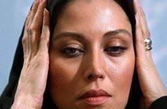 زندگینامه مهتاب کرامتی بازیگر زیبای ایرانی