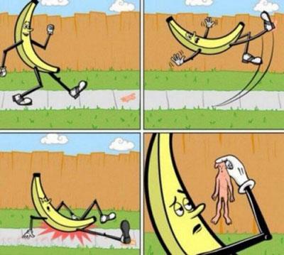 استاتوس های خنده دار فیسبوکی