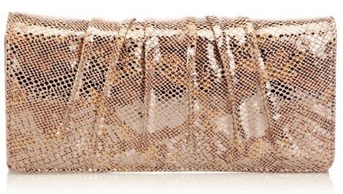 جدیدترین کیف های دستی زنانه مجلسی