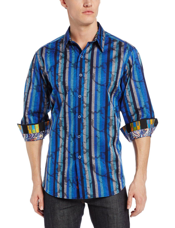 مدل پیراهن های اسپرت و جذاب پسرانه