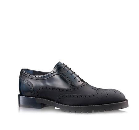 مدل کفش و نیم بوت مردانه 2015 چرم