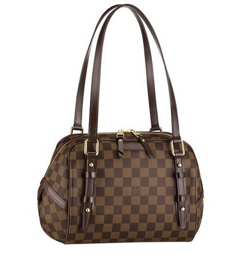مدل جذاب از کیف های اسپرت چرم اصل