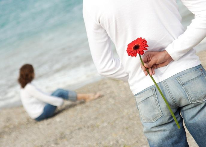 ترفندهایی که روابط زن و شوهر را محکم تر می کند