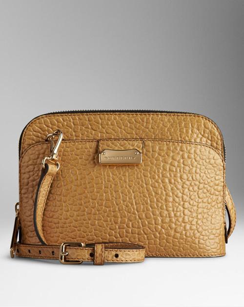 کیف های اسپرت جذاب از برند Burberry