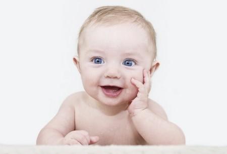 اشتباهاتی که والدین در رفتار با کودکان انجام می دهند
