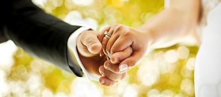 خراب شدن دوران نامزدی با این اشتباهات اساسی