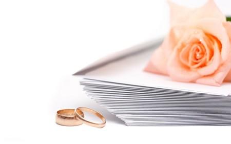 دوران عقد زیربنای یک عمر زندگی مشترک