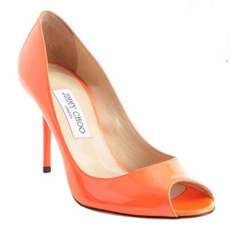 مدل کفش های جدید مجلسی ویژه مراسم