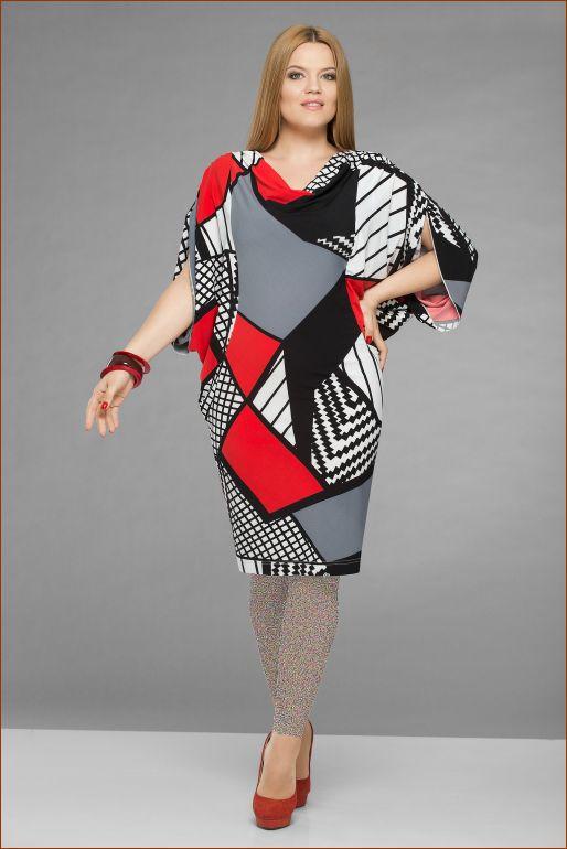لباس مجلسی شیک و جذاب از برند Nadin N