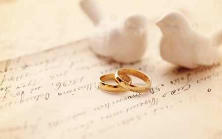 چه ازدواج هایی ناموفق و دردسر ساز می باشد؟