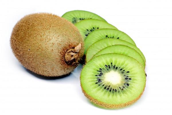 این میوه از تنگ شدن عروق جلوگیری می کند!