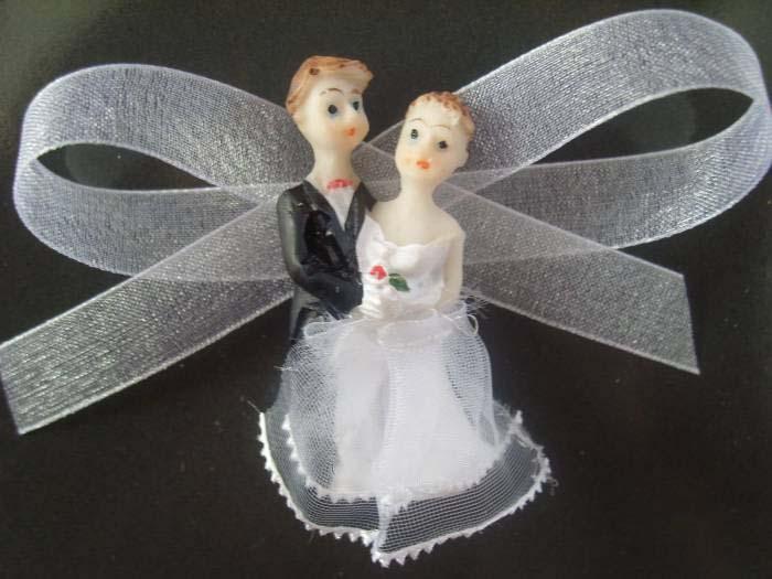 عروس و دامادهای شاغل و عاشق بخوانند