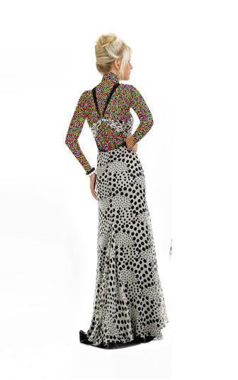 مدل لباس نامزدی 2015 مجلل
