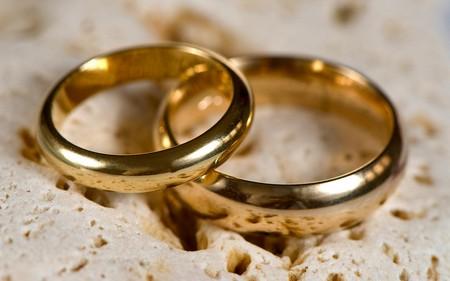 دانستنی های دوران نامزدی و همچنین راه هایی درد و دل کردن