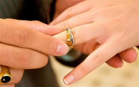 چند حقیقت جالب و مهم درباره ی ازدواج