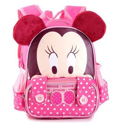 مدل کیف دخترانه و پسرانه دبستانی