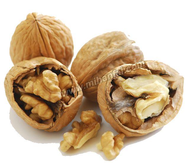 این خوراکی ها بدن شما را بیمه می کند!