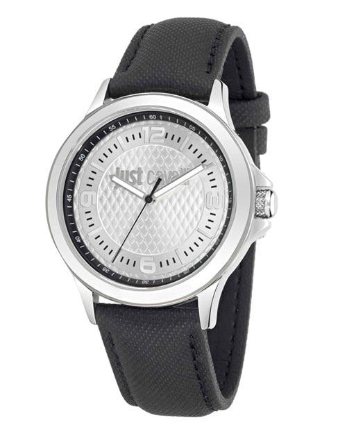 متفاوت ترین مدل ساعت مچی از برند Roberto Cavalli