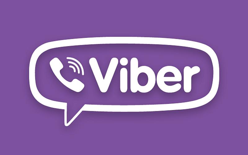 دانلود Viber 5.2.0.2415 وایبر تماس و پیامک رایگان