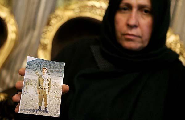 مرتضی پاشایی در لباس سربازی /عکس