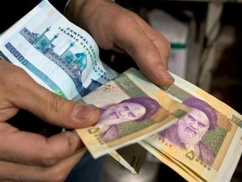 مبلغ یارانه نقدی در سال آینده