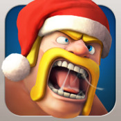 Clash_of_Clans_Christmas