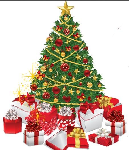 اس ام اس تبریک کریسمس 2015