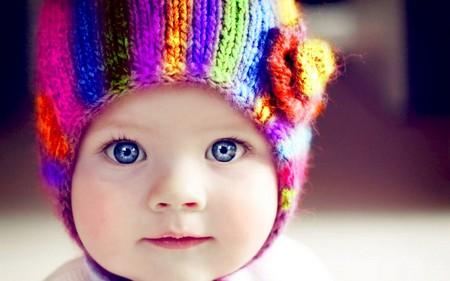 تغییر رنگ ادرار و بیماری های کودکان