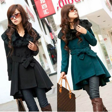 dress woman (1)