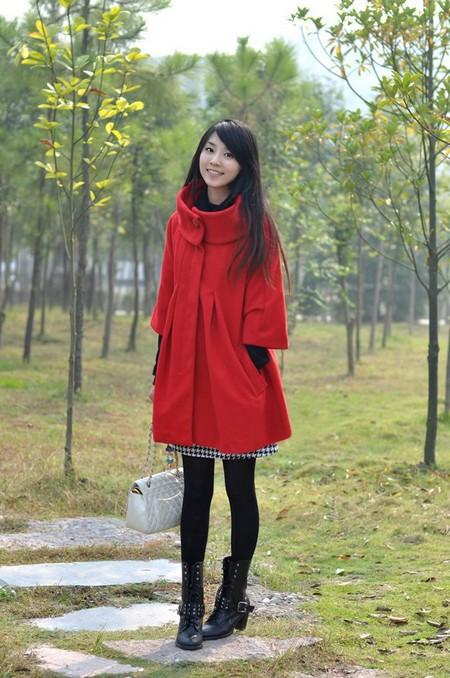 dress woman (10)